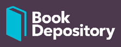 book depository logo250
