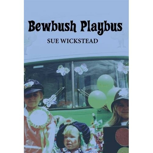 bewbush-playbus-book