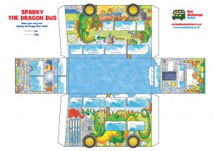 Sparky the Dragon Bus Model Colour AW no slide-page-001