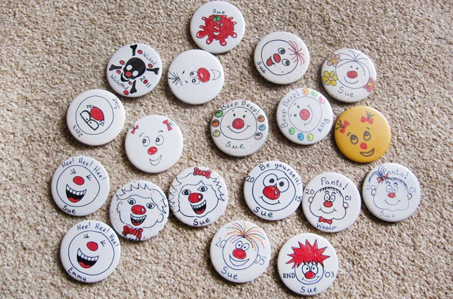 red-nose-badges
